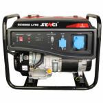 Senci SC-6000 LITE Generator
