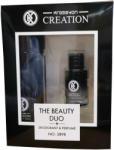 Creation Kreasyon Creation мъжки подаръчен комплект 3898 - Dior savauge