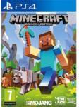 Mojang Minecraft [Bedrock Edition] (PS4)