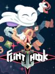 Tribute Games Flinthook (PC) Software - jocuri