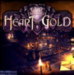 Brightrock Games War for the Overworld Heart of Gold DLC (PC) Játékprogram