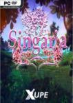 Tactic Forge Singaria (PC) Játékprogram