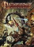 Asmodee Digital Pathfinder Adventures [Obsidian Edition] (PC) Software - jocuri