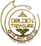 Dreaming Door Studios Golden Treasure The Great Green (PC) Software - jocuri
