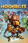 Tree Interactive Hookbots (PC) Software - jocuri