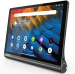 Lenovo Yoga Smart Tab ZA530033BG Таблет PC