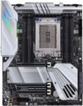 ASUS Prime TRX40-Pro Placa de baza