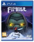 EuroVideo Medien Fimbul (PS4) Software - jocuri