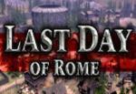Hamsters Gaming Last Day of Rome (PC) Jocuri PC