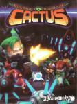 Witch Beam Assault Android Cactus (PC) Software - jocuri