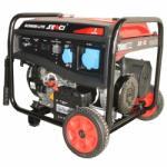 Senci SC-9000E-LITE Generator