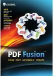 Corel PDF Fusion (1-10 Device) LCCPDFF1MLA