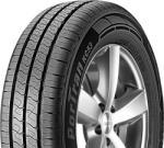 Kumho PorTran KC53 145 R13C 88R Автомобилни гуми