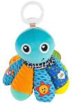 Lamaze Toys Salty Sam polip pajti (MH-L27514)