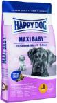 Happy Dog Supreme Maxi Baby GR 29 15kg