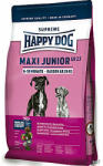 Happy Dog Supreme Maxi Junior GR 23 (1kg)
