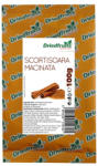 Dried Fruits Scortisoara macinata - 100 g