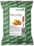 Dried Fruits Fructoza - 200 g