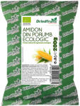 Dried Fruits Amidon din porumb BIO - 200 g