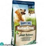 Happy Dog Natur-Croq Balance 4kg