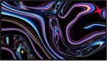 Apple Pro Display XDR (MWPF2Z/A) Монитори