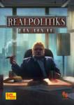 1C Company Realpolitiks New Power DLC (PC) Jocuri PC