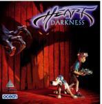 Atari Heart of Darkness (PC)