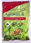 KOLLANT Insecticid AGROSAN B 150 GR