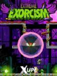 Ripstone Extreme Exorcism (PC) Jocuri PC