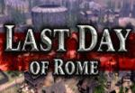 Hamsters Gaming Last Day of Rome (PC) Játékprogram