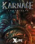 Nordic Trolls Karnage Chronicles (PC) Játékprogram