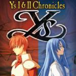 XSEED Games Ys I & II Chronicles (PC) Software - jocuri