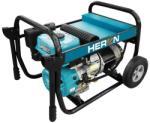 Heron EGI 68 8896133 Генератор, агрегат