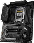 MSI TRX40 PRO Wi-Fi Placa de baza