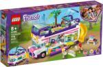 LEGO Friends - Barátság busz (41395)