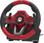 HORI Mario Kart Racing Wheel Pro DELUXE (NSW-228U)