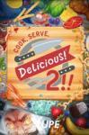 Vertigo Games Cook, Serve, Delicious! 2!! (PC) Játékprogram