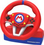 HORI Mario Kart Racing Wheel Pro MINI (NSW-204U)