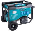 Heron 8896421 Генератор, агрегат