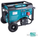Heron 8896420 Генератор, агрегат
