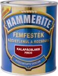 Hammerite Max Kalapácslakk és Fémfesték 750 Ml, Fekete, Hhamax075sw