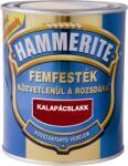 Hammerite Max Kalapácslakk és Fémfesték, 2.5l, Barna, Hhamax250br