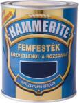 Hammerite Max Fémfesték 2, 5l Fényes, Fekete, Hglmax250sw