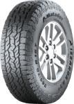 Matador MP72 Izzarda A/T 2 XL 255/60 R18 112H Автомобилни гуми