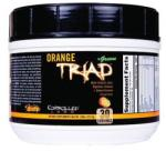 Controlled Labs Orange Triad Multivitamin + greens 30 portii Orange