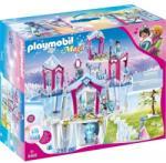 Playmobil Дворец на кристалното кралство (9469)