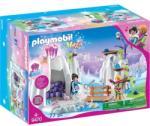 Playmobil Скривалище за кристалния диамант (9470)