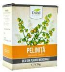 Dorel Plant Ceai Peliniță, Dorel Plant, 120 gr