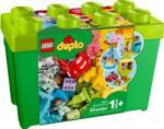 LEGO Duplo - Elemtartó deluxe doboz (10914)
