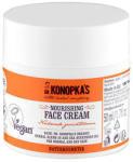 Dr. Konopka's Crema de fata nutritiva Dr Konopkas